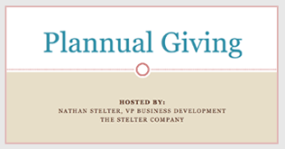 plannual_giving