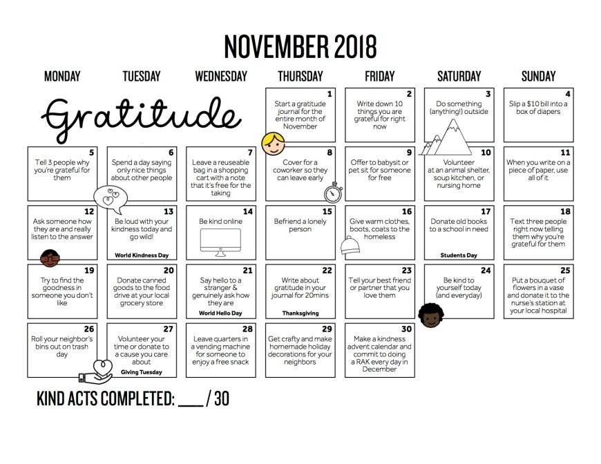 201811_kindness_calendar