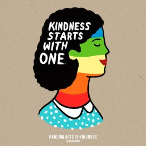 medium_kindness_starts_with_one
